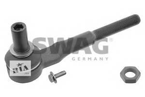 Новые Рулевые наконечники Audi A4