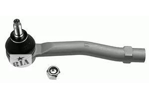 Новые Рулевые наконечники Peugeot Partner груз.