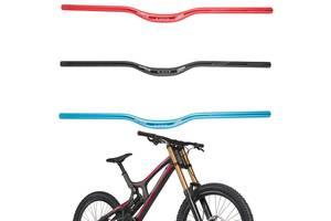 Новые Рули на велосипед