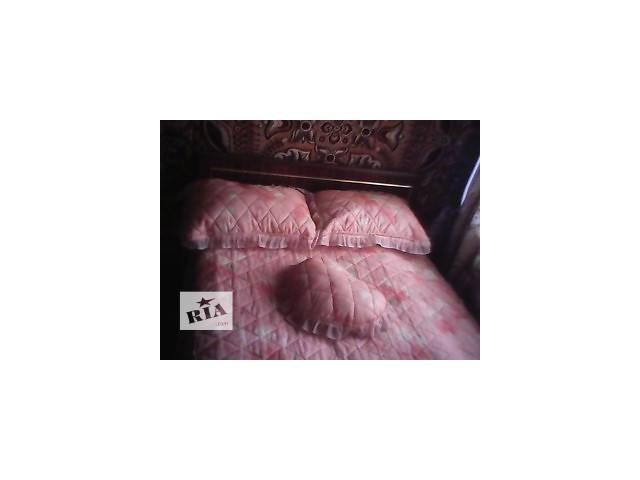 купить бу румынская спальня в Кривом Роге (Днепропетровской обл.)