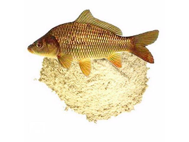 продам Рыбная мука купить в Украине – Бердянск бу в Бердянске