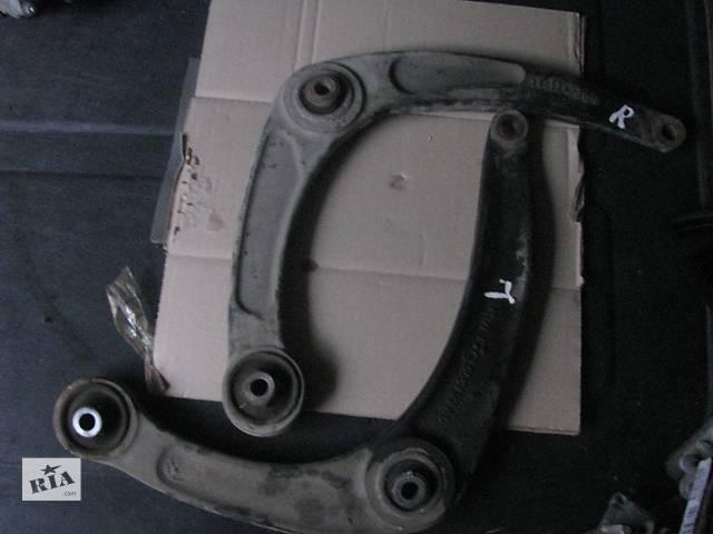 продам  Рычаг для легкового авто Citroen C4 бу в Днепре (Днепропетровске)