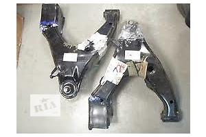 Рычаги Lexus LX