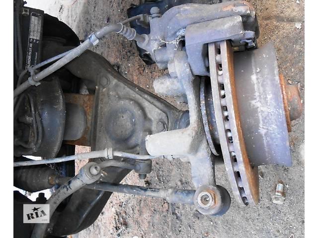 продам Рычаг ричаг Volkswagen LT 35 Фольксваген ЛТ 1996-2006 бу в Ровно
