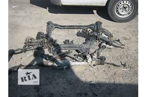 Рычаг Mazda 6
