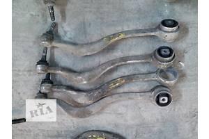 б/у Рычаг BMW 5 Series (все)