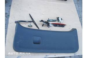 Трапеции дворников Mitsubishi Colt