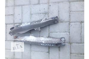 б/у Рычаг Opel Vectra C