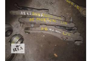 б/у Рычаг Audi A8