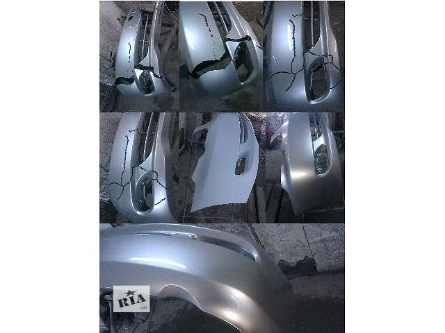 продам Рихтовка,ремонт бамперов(легковых,грузовых),покраска Оболонь,майорова бу в Киеве