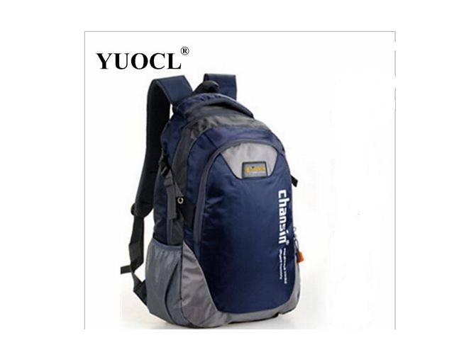 Рюкзак  2 цвета- объявление о продаже  в Кривом Роге (Днепропетровской обл.)