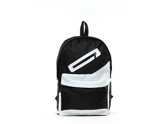 Рюкзак Jordan black OP1927. Только опт - от 10 сумок- объявление о продаже  в Одессе