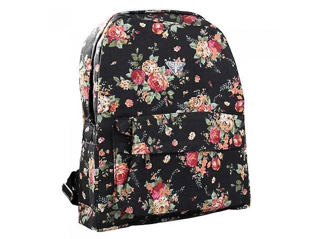 Рюкзак молодежный городской стильный женский. Ранец. Подарок- объявление о продаже  в Виннице