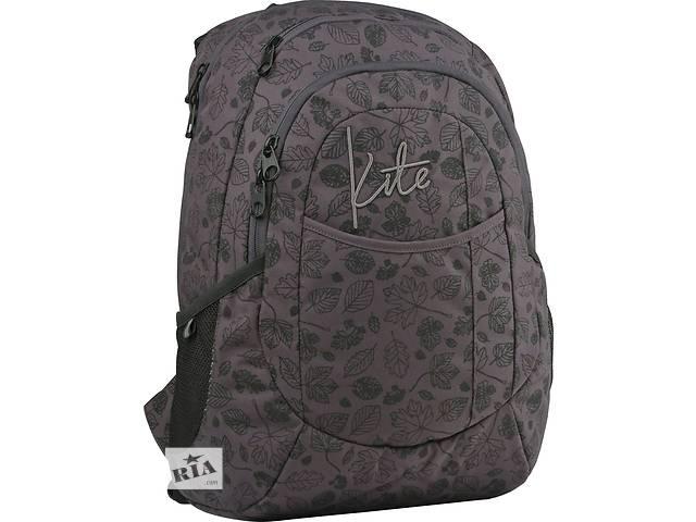 купить бу Рюкзак подростковый Kite 941 Urban для девочек K15-941L в Киеве