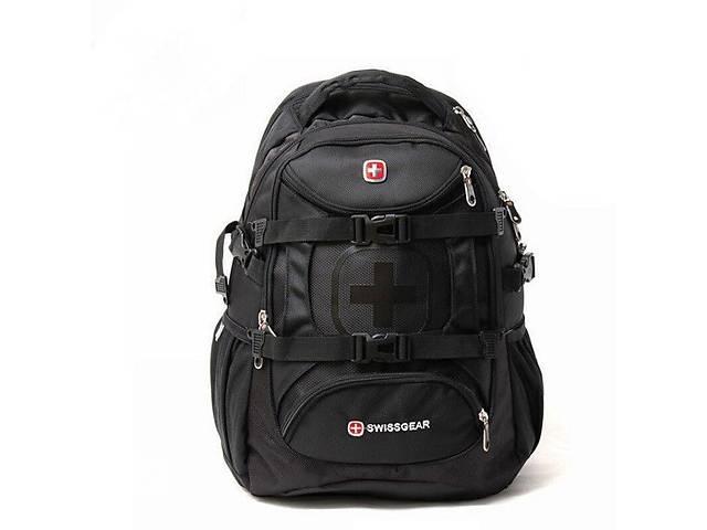 купить бу Рюкзак Swissgear 9337 . Рюкзаки  Swissgear Швейцарского бренда  Wenger в Черновцах