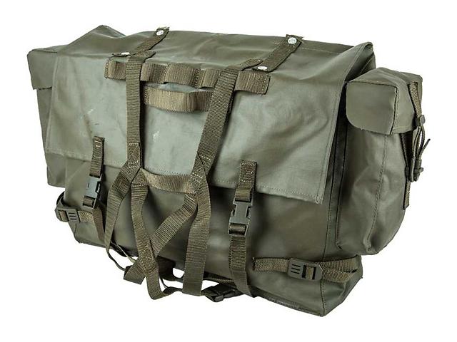 купить бу Рюкзак армейский (Швейцария) для спецподразделений в Киеве