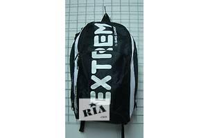 Рюкзак Bag Street 4008