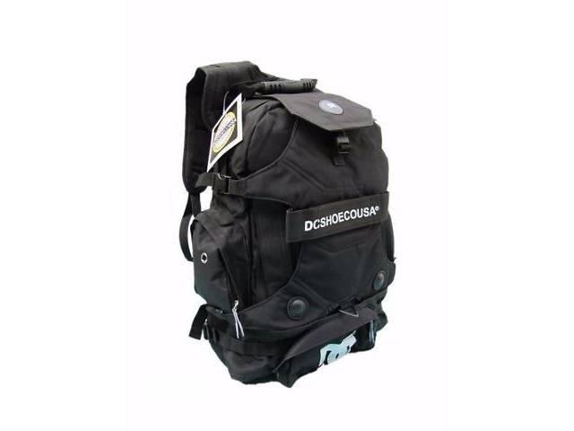 Рюкзаки для роликов dc складные хозяйственные сумки тележки
