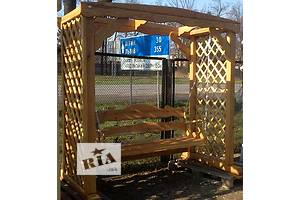 купить новый Меблі в Нововолинську Вінниця