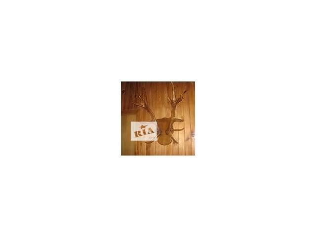 продам Садовая мебель, декор Флюгеры, вывески, фигуры б/у бу в Запорожье
