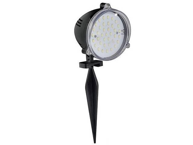 продам Садово-парковый светильник 16W SMD LED 6400K HL282L Horoz бу в Черкассах