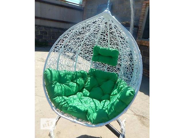 купить бу Подвесное кресло в Киеве