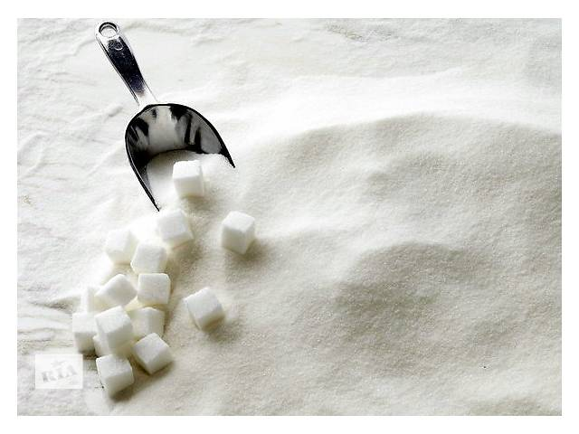 купить бу Сахар  в Украине