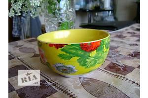 продам Посуда в Коростене бу Хмельницький