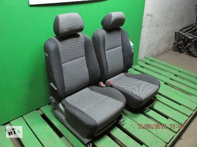 продам Салон для легкового авто Chevrolet Lacetti бу в Запорожье