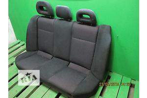 Салоны Mitsubishi Lancer