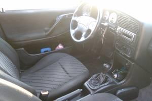 б/у Салоны Volkswagen B4