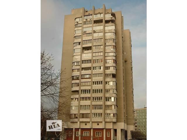 купить бу метро Дарница,недвижимость  в Украине