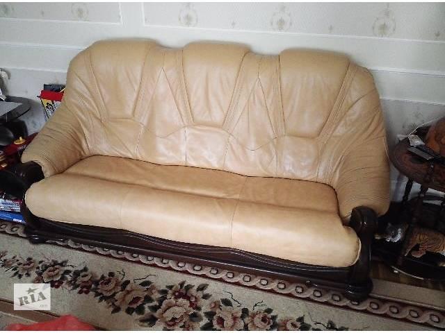 продам Качественная перетяжка мягкой мебели в Симферополе бу в Симферополе