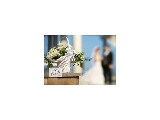 купить бу ВЕДУЩАЯ, ТАМАДА. Самая стильная свадьба! в Одессе