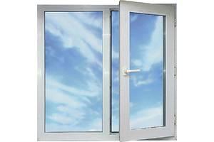 Окна, двери, лестницы Viknaroff