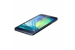 Новые Имиджевые мобильные телефоны Samsung Samsung Galaxy A3