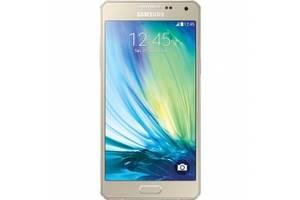 Новые Мобильные телефоны, смартфоны Samsung Samsung Galaxy A5