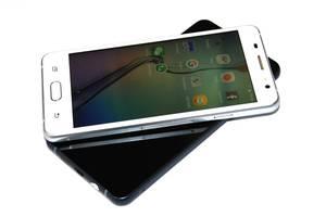 Новые Сенсорные мобильные телефоны Samsung Samsung Galaxy A5