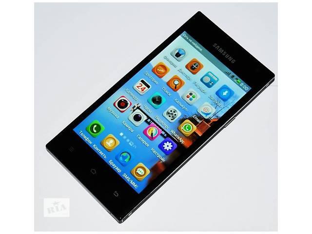 Samsung Caimi S9- объявление о продаже  в Киеве