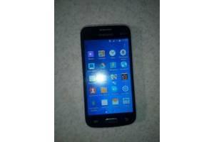 б/у Сенсорные мобильные телефоны Samsung