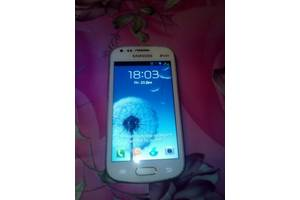 б/у Смартфоны Samsung Samsung I9000 Galaxy S