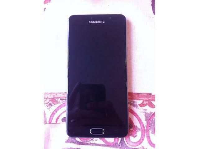 Samsung Galaxy A5 (2016)- объявление о продаже  в Берегово (Закарпатской обл.)