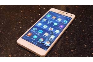 Новые Мобильные на две СИМ-карты Samsung Samsung Galaxy A5