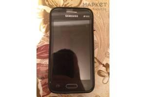 б/у Samsung Samsung B7800 Galaxy M Pro