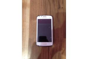 б/у Мобильные на две СИМ-карты Samsung
