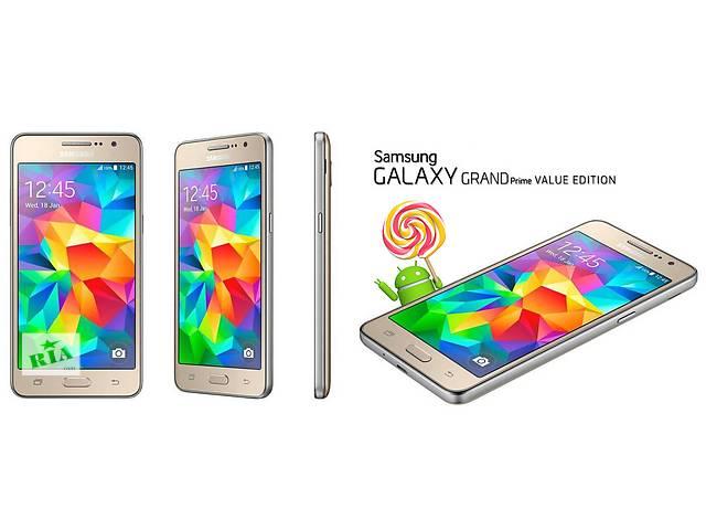 Samsung Galaxy Grand Prime G531H- объявление о продаже  в Киеве