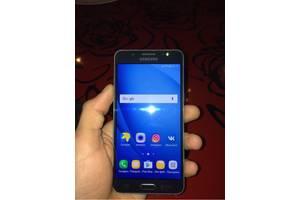 б/у Samsung Samsung Galaxy J5