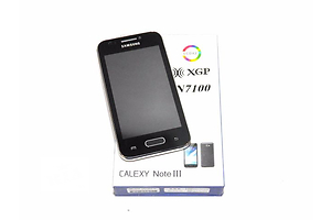 Samsung Galaxy Note 3 N7100 экран 4.0