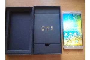 б/у Недорогие китайские мобильные Samsung