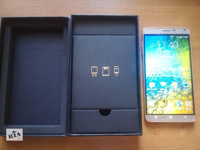 бу Samsung Galaxy Note 4(FOG N4) или обмен в Киеве
